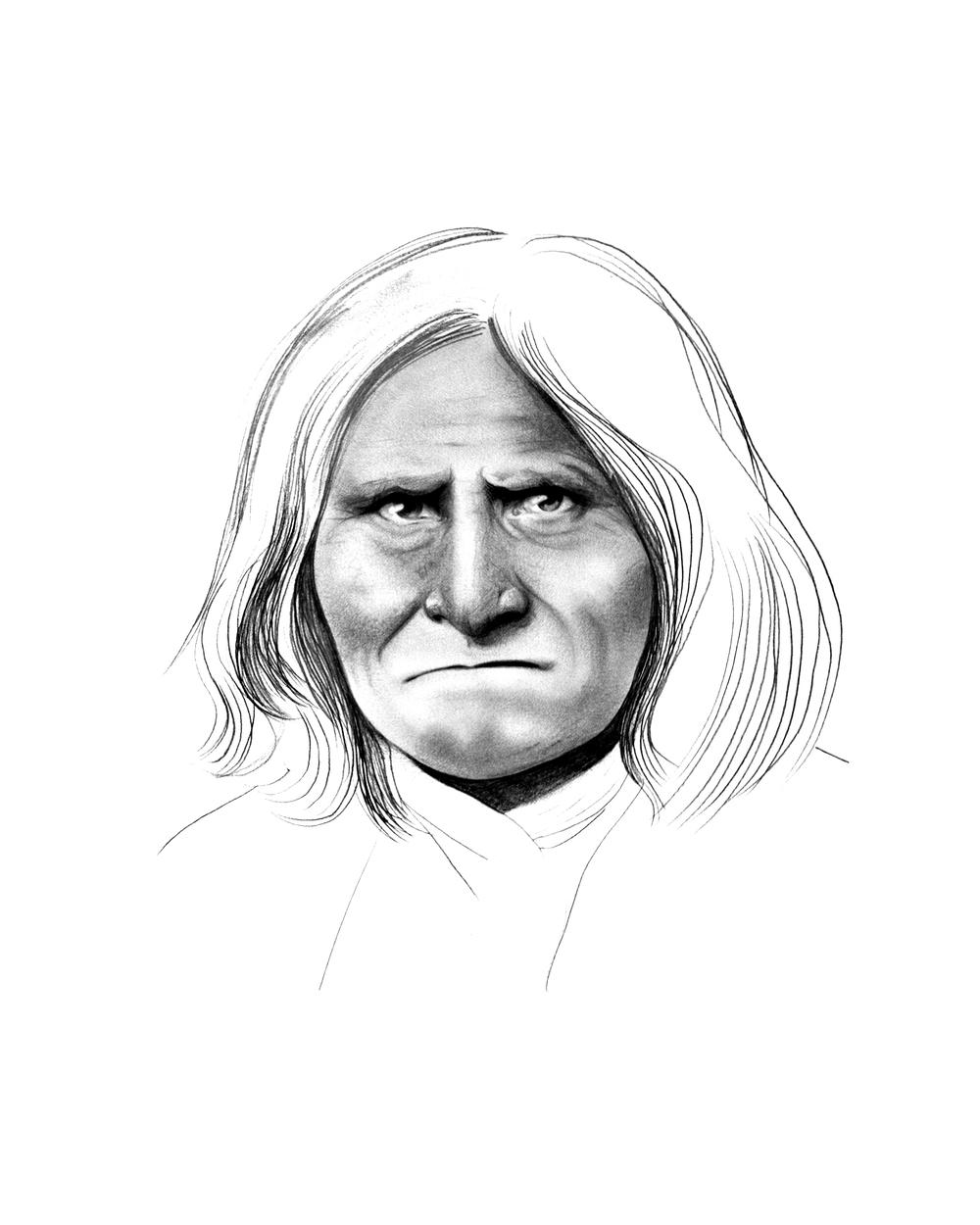 Geronimo_Portrait.jpg