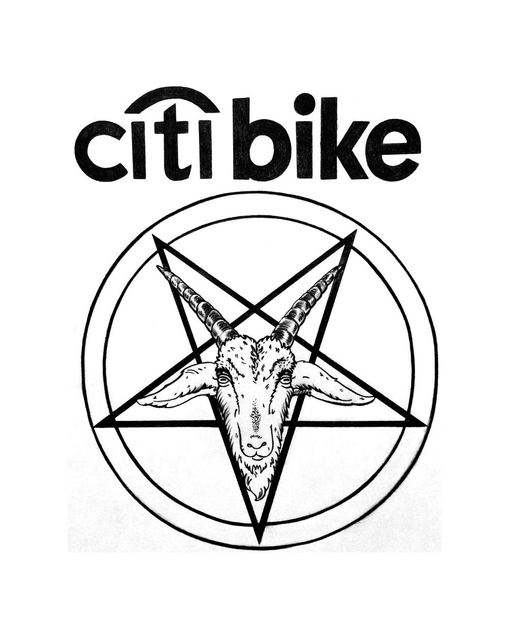 Citi_Bike.jpg