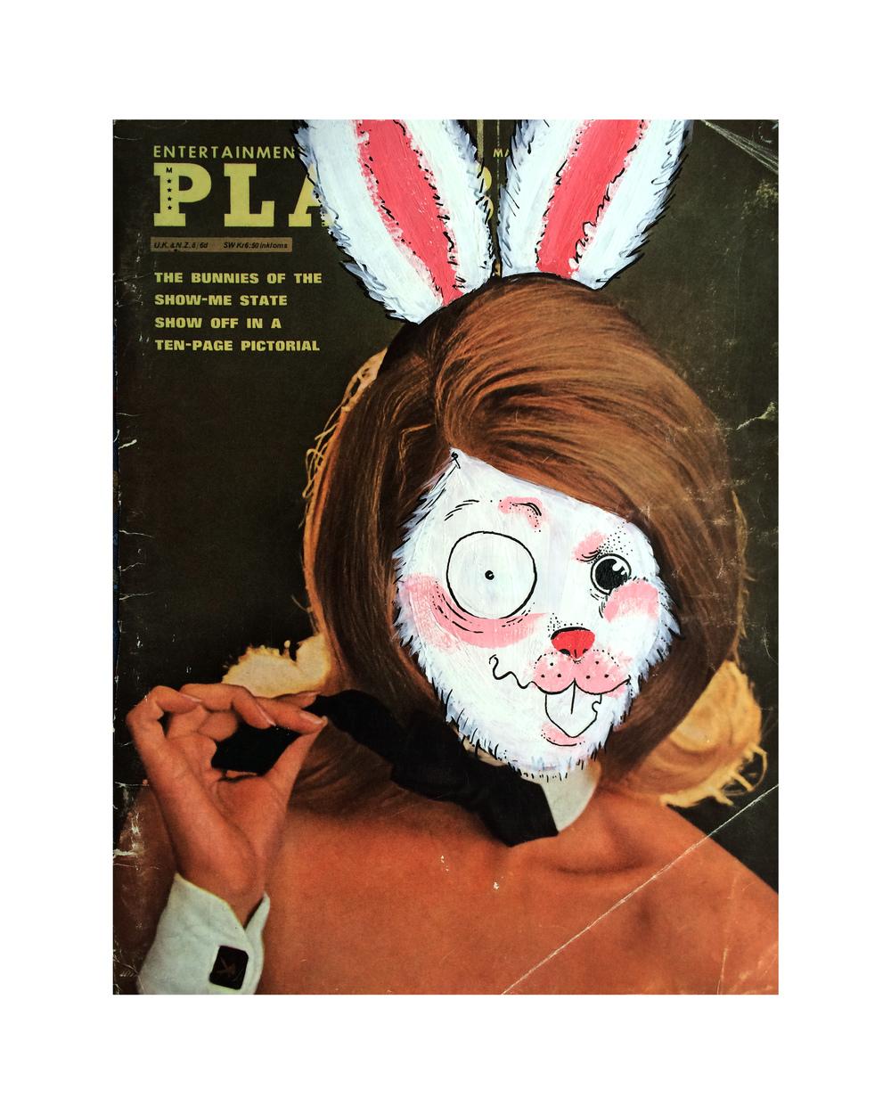 Playboy_Painting_2.jpg