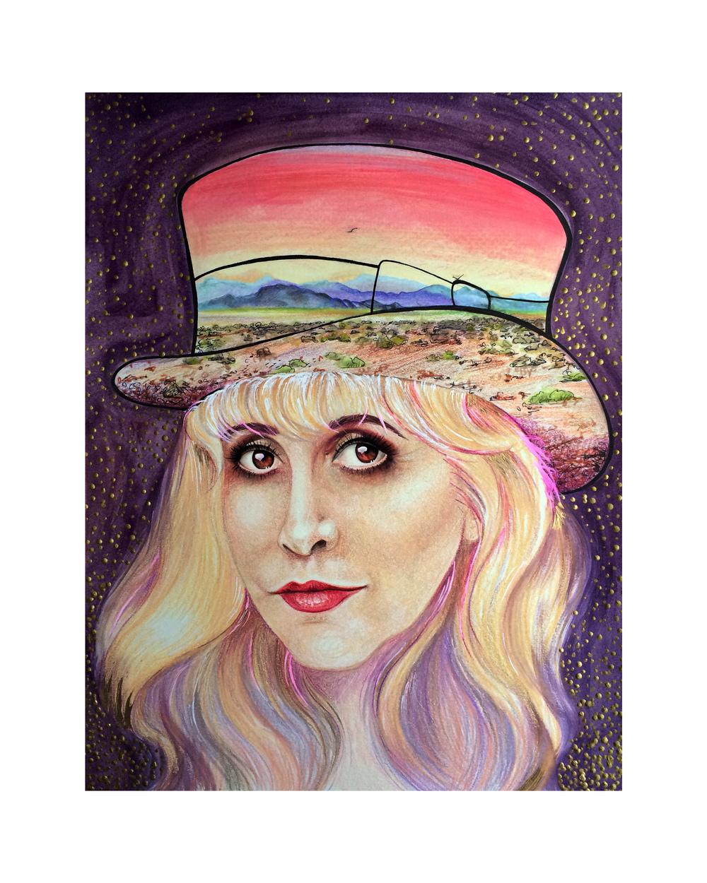 Colored_Pencil_Stevie_Nicks_Portrait.jpg