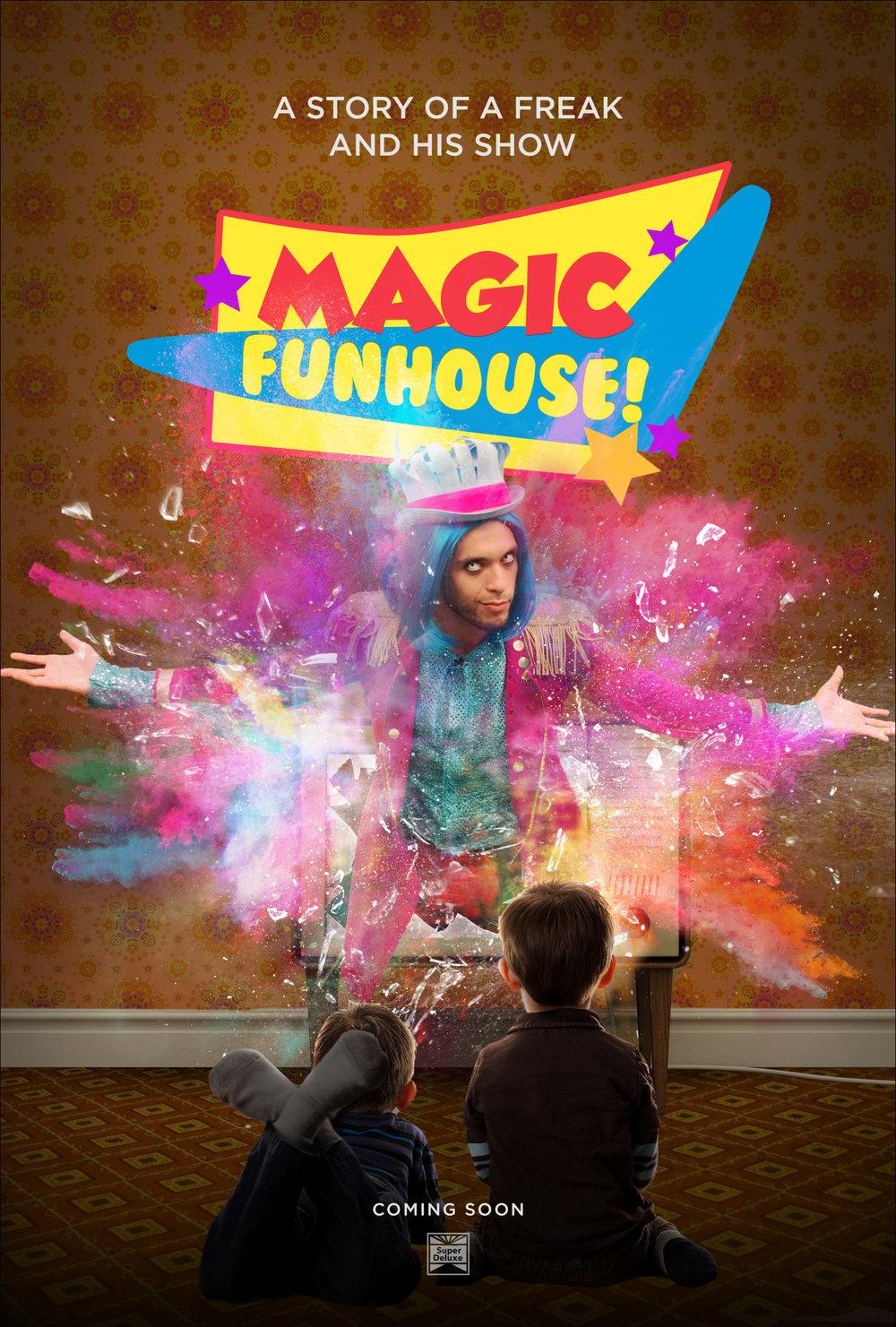 MagicFunhouse-013_2.jpg