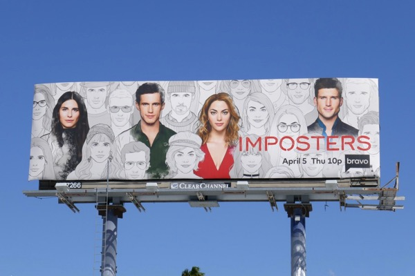 imposters season 2 billboard.jpg