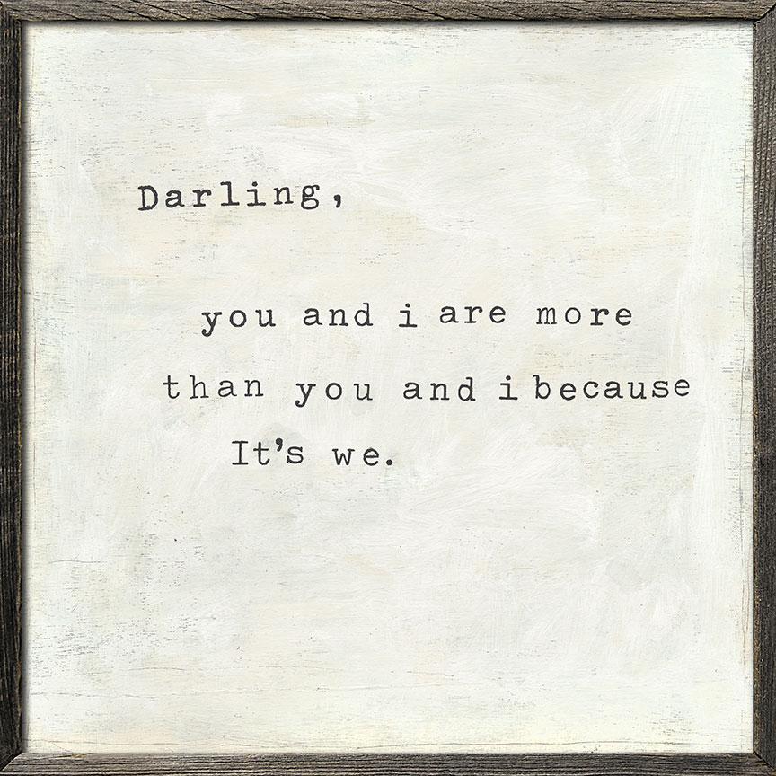 DarlingYouAndI_LR.jpg
