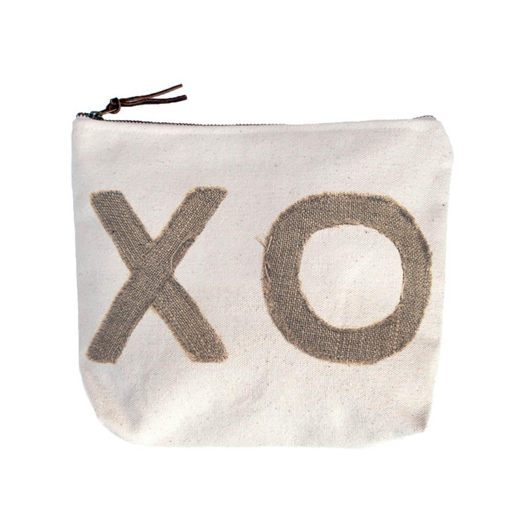 XO Patch