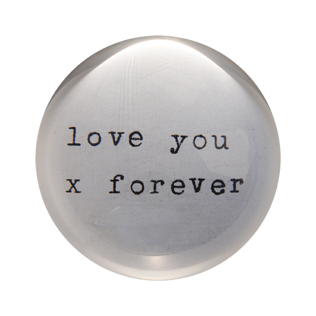PW_LoveYouXForever_LR.jpg