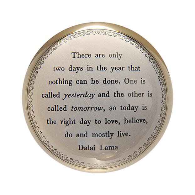 PW_TodayIsTheRightDay-DalaiLama_LR.jpg