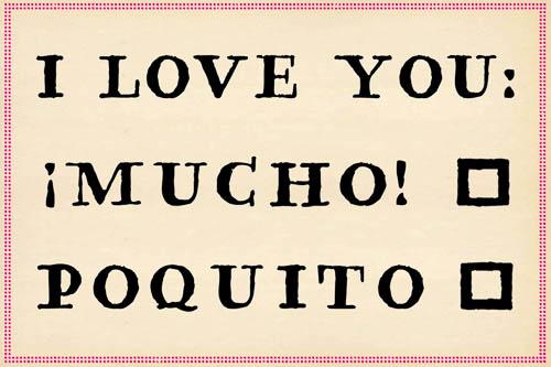 ILoveYouMuchoPoquito.jpg