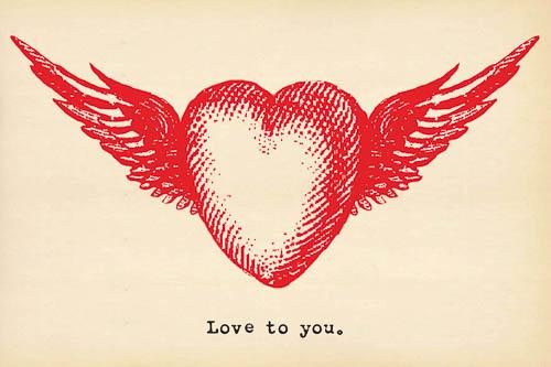 LoveToYou.jpg