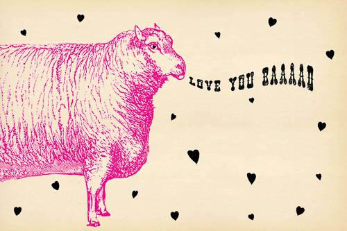 LoveYouBaaaad.jpg