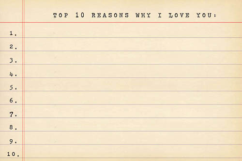 Top10Reasons.jpg