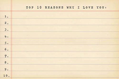 Top10Reasons.jpg