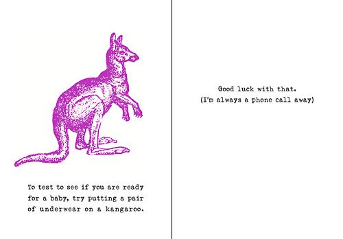 PP278_Kangaroo.jpg