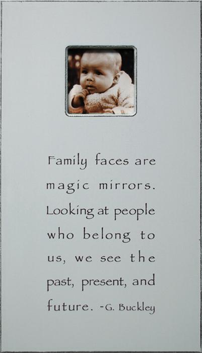 FamilyFaces_frenchgrey.jpg
