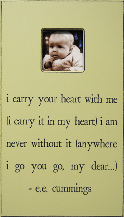 ICarryYourHeart_Sage.jpg