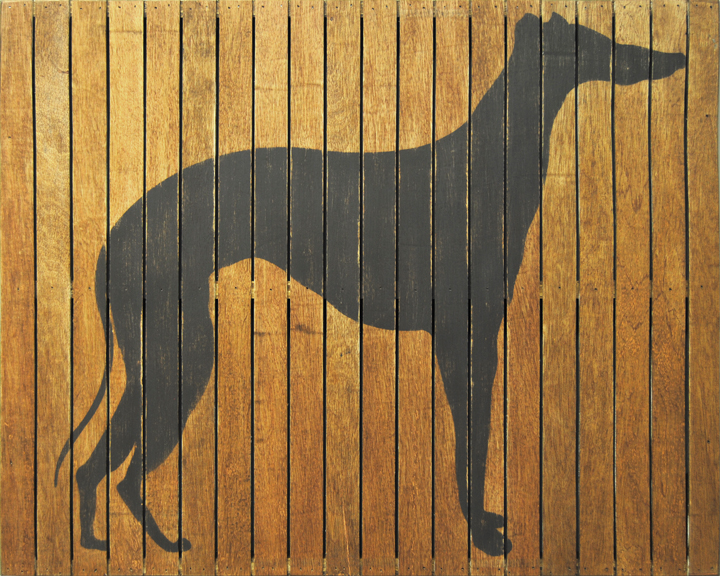 Greyhound_Slatted.jpg