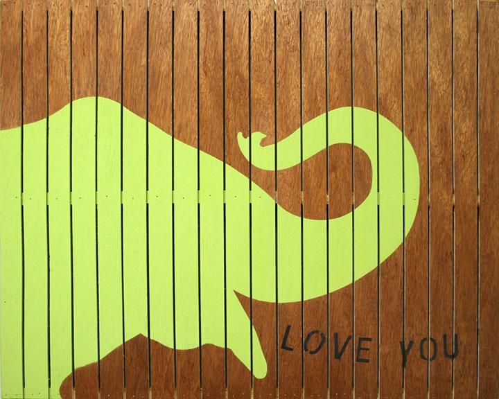 LoveYouElephant_Green.jpg