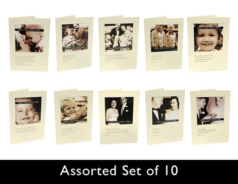 Photocards_All10.jpg