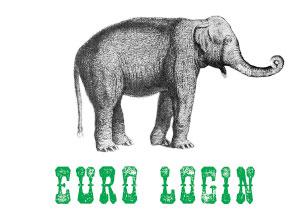Elephant_btn_euro.jpg