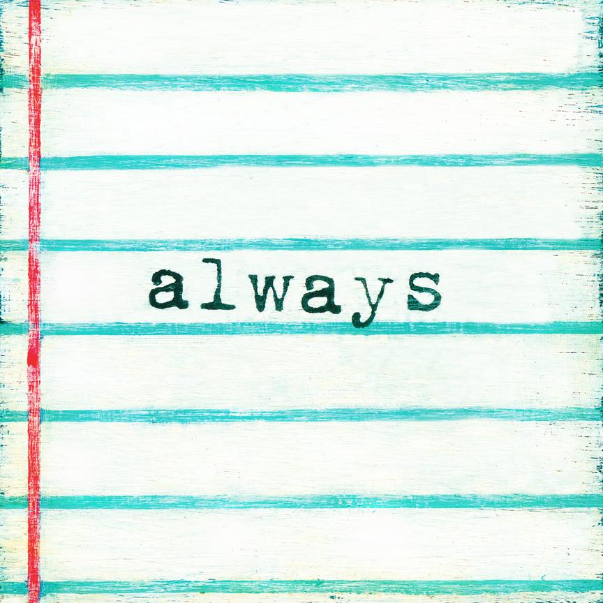 Always_12x12_LR.jpg