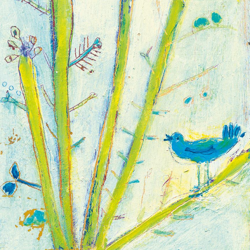BlueBirdLeft_12x12_LR.jpg