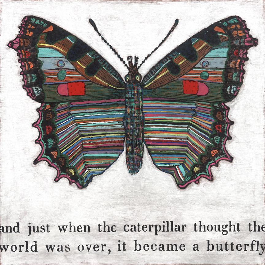 Butterfly_12x12_LR.jpg