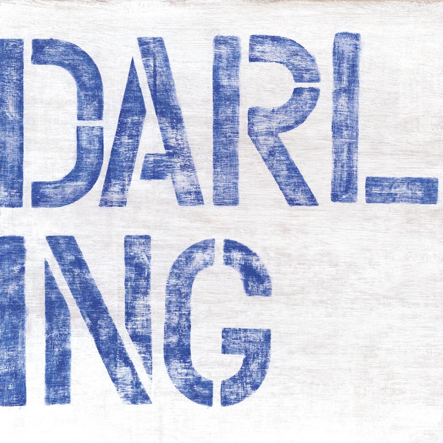 Darling_12x12_LR.jpg
