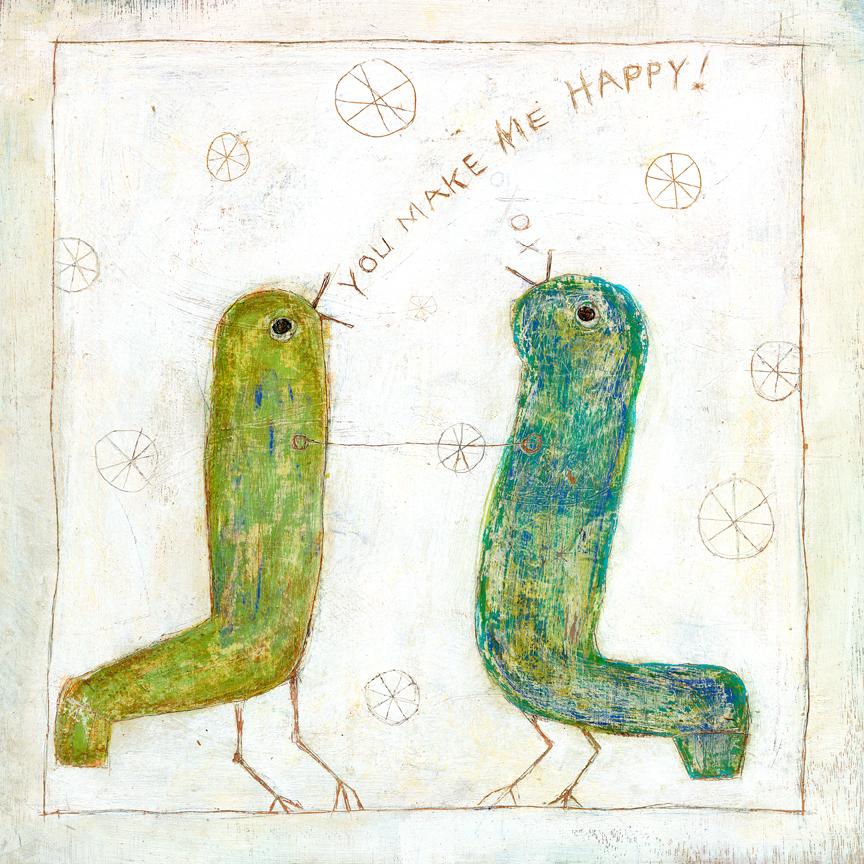 HappyBirds_12x12_LR.jpg