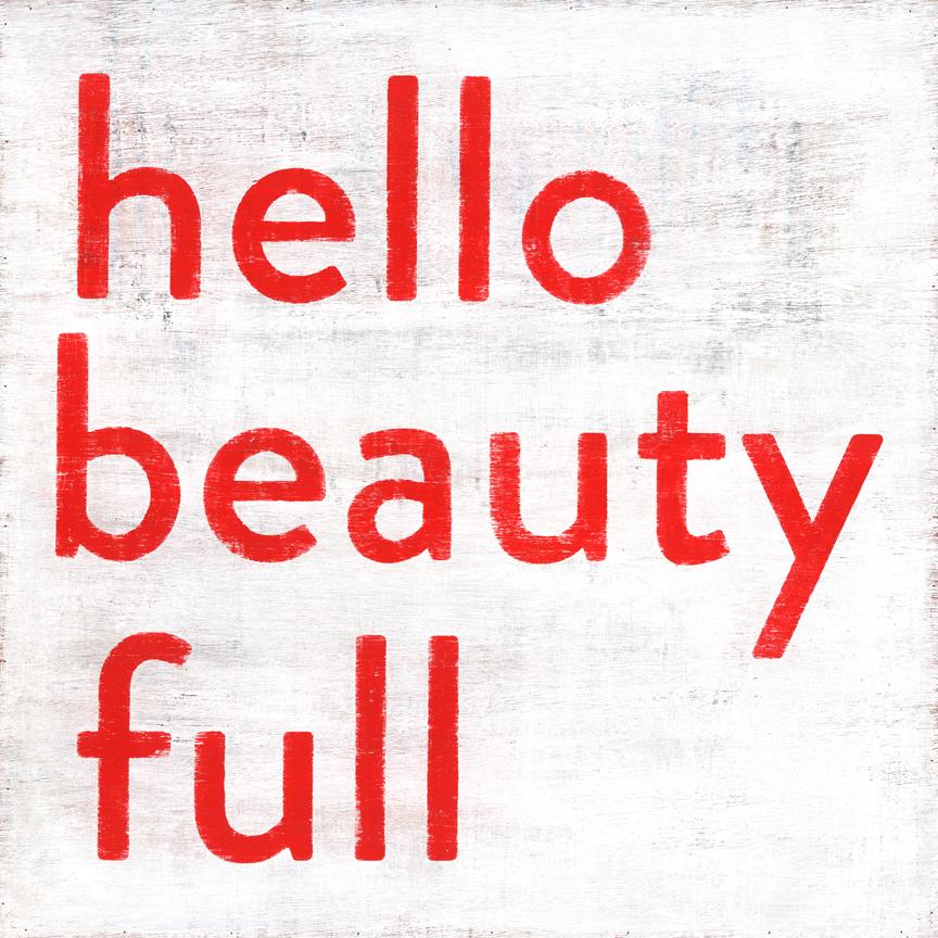HelloBeautyFull_12x12_LR.jpg