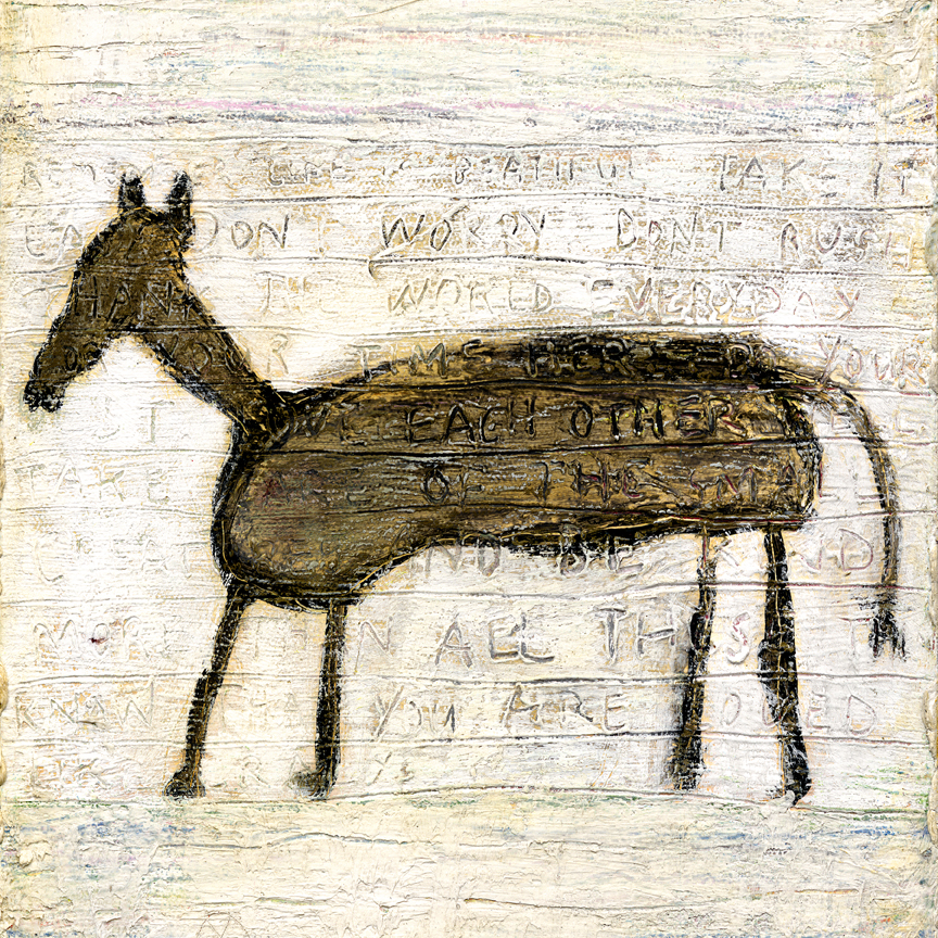 Horse_12x12_LR.jpg