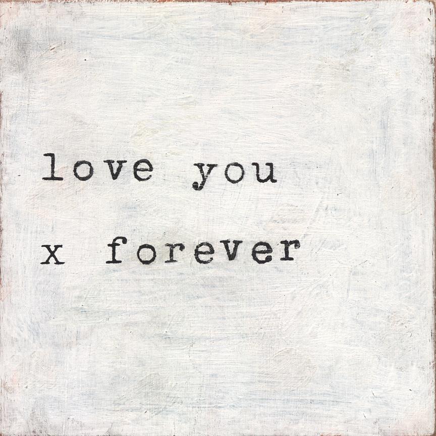 LoveYouXForever_12x12_LR.jpg