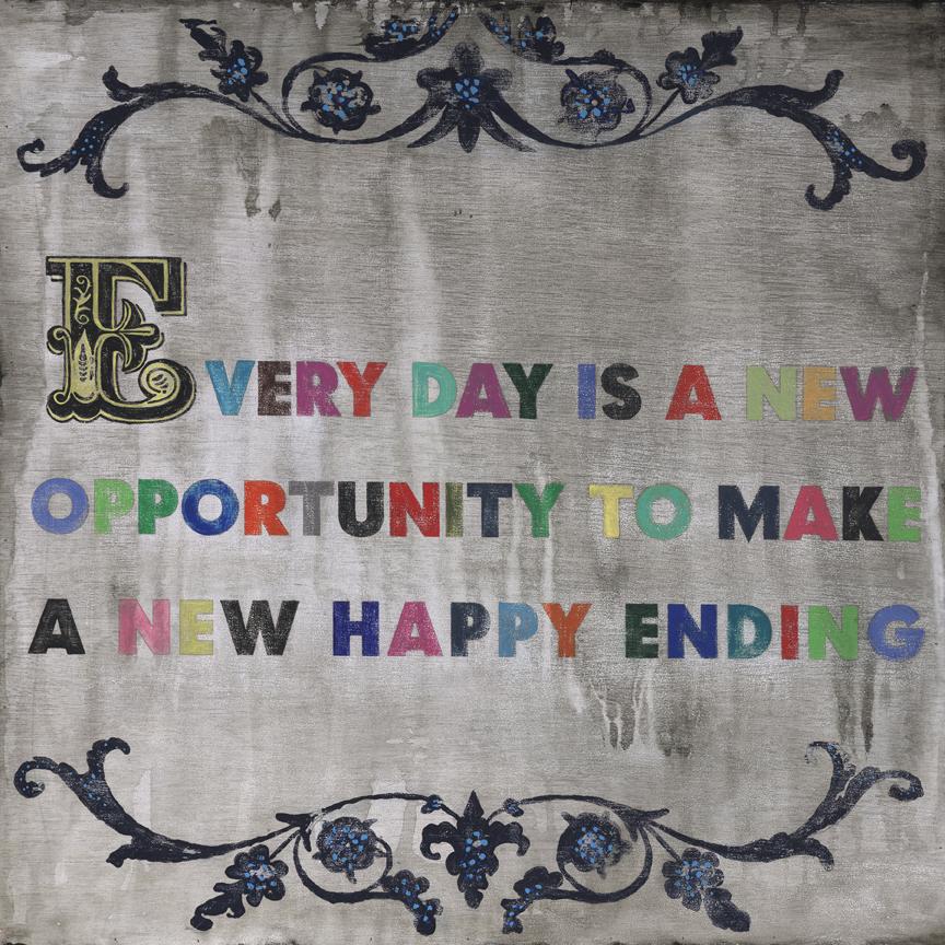 Opportunity_12x12_LR.jpg