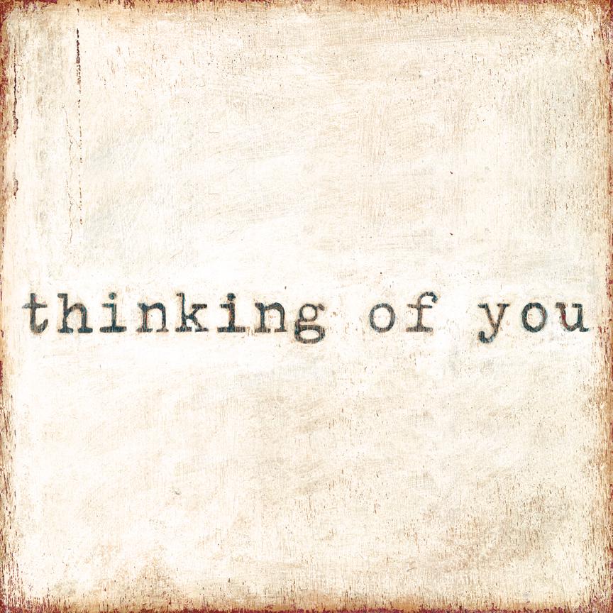 ThinkingOfYou_12x12_LR.jpg