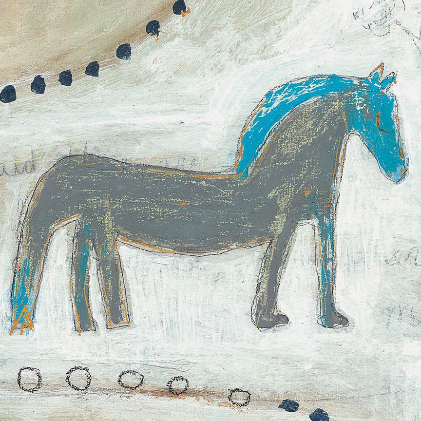 HorseWithBlueMane_12x12_LR.jpg