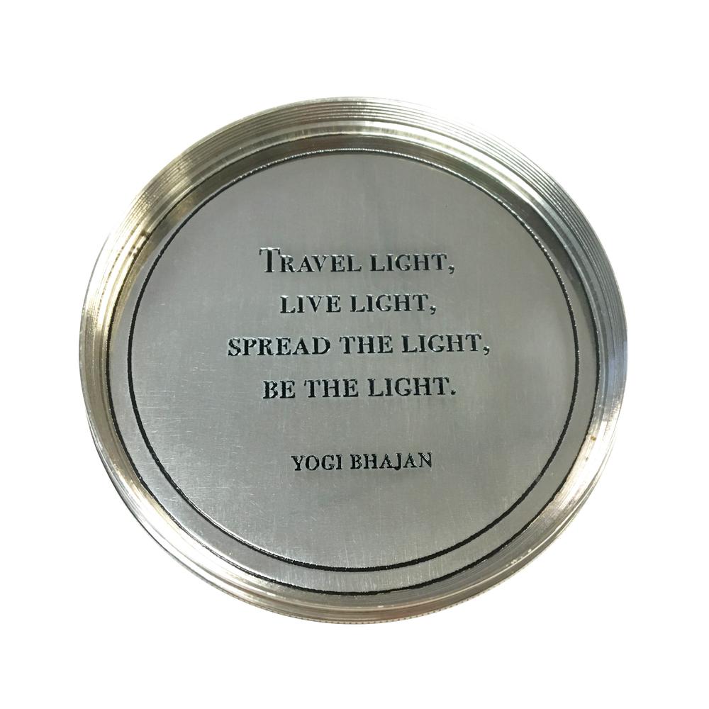 Compass - Yogi Bhajan