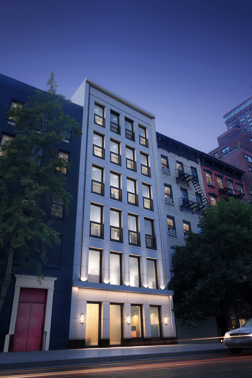 FINAL RENDERING 336East 54th Street.jpg