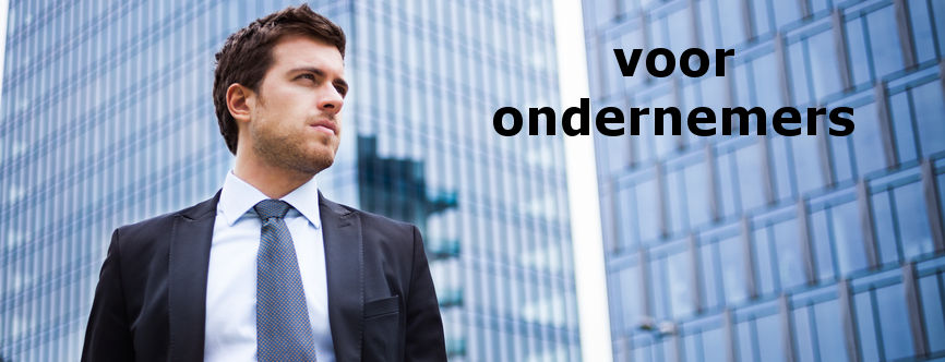 Freelance online marketing voor ondernemers