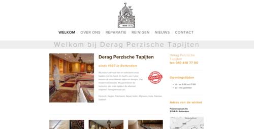 Perzisch Tapijt Rotterdam : Perzisch tapijt reinigen 45hul. excellent beautiful segway tours