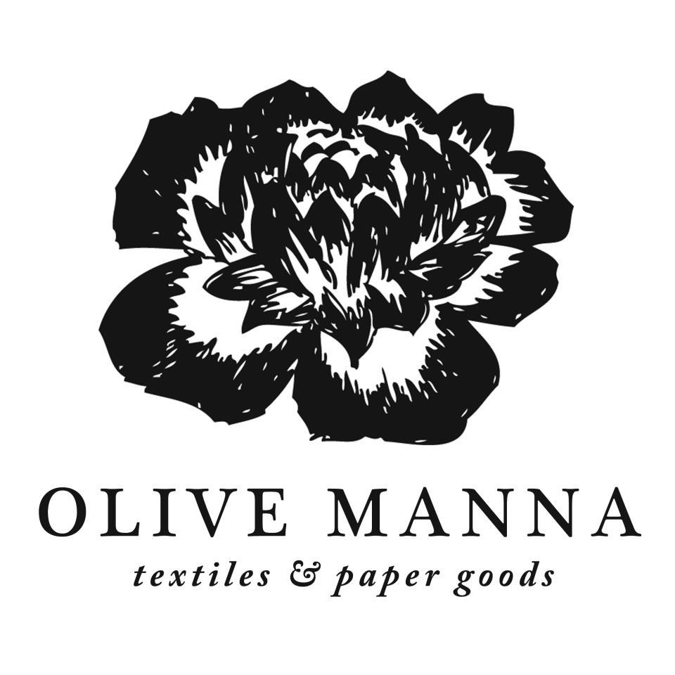 olivemannalogo.jpg