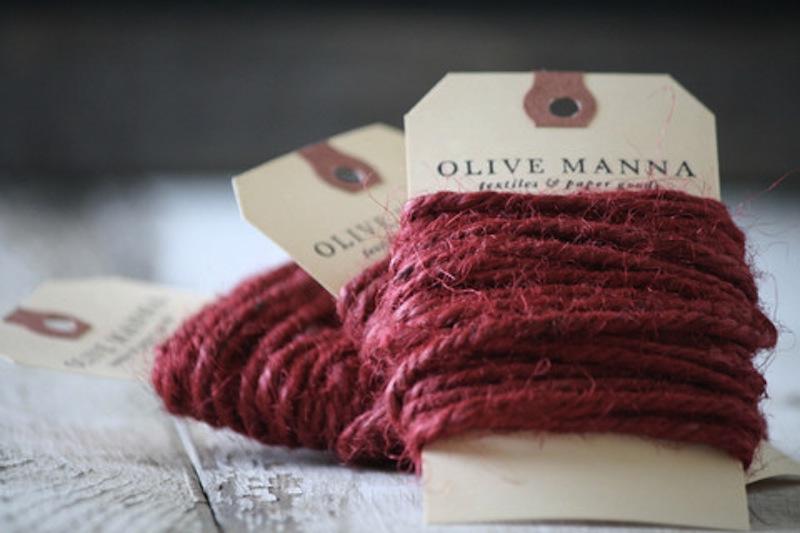 olivemanna4.jpg