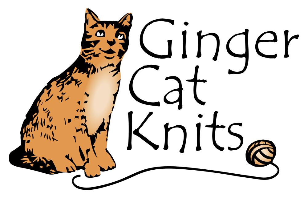 Ginger Cat Knits Final Yarnball-03.jpg