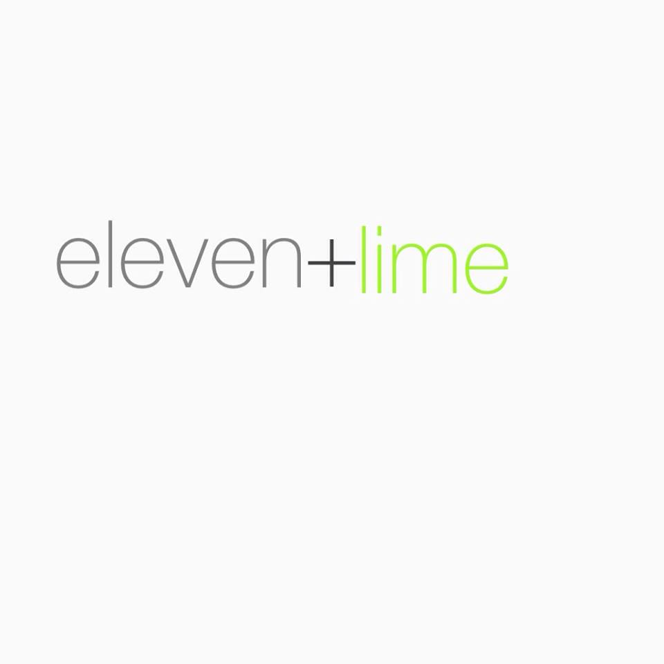 eleven&lime.jpg