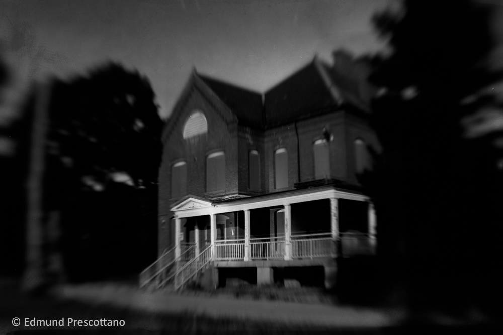 06-Edmund-2017-06-10-Medfield State Hospital night-9393_Edit-e mail.jpg