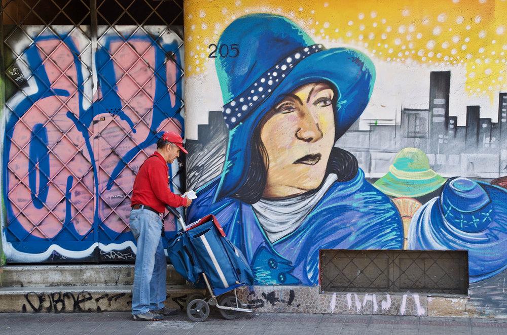 (c) Joan Robbio