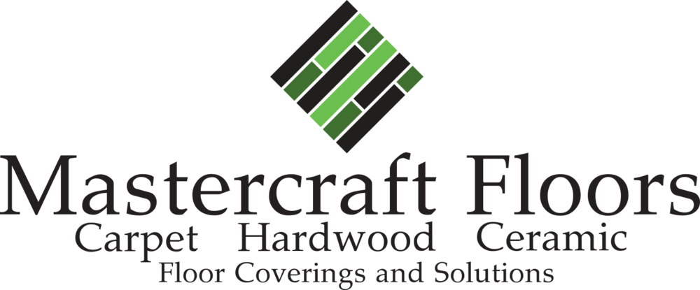 Mastercraft Floors