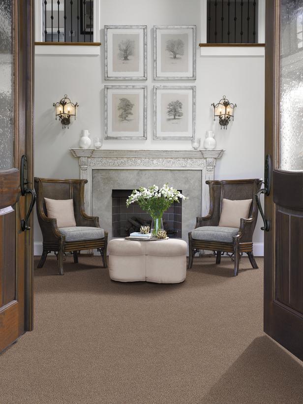 CI_Shaw-Floors-brown-living-room-carpet_s3x4_lg.jpg