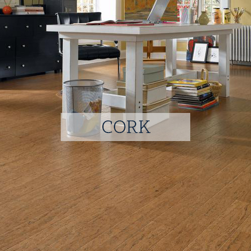 cork-cover.jpg