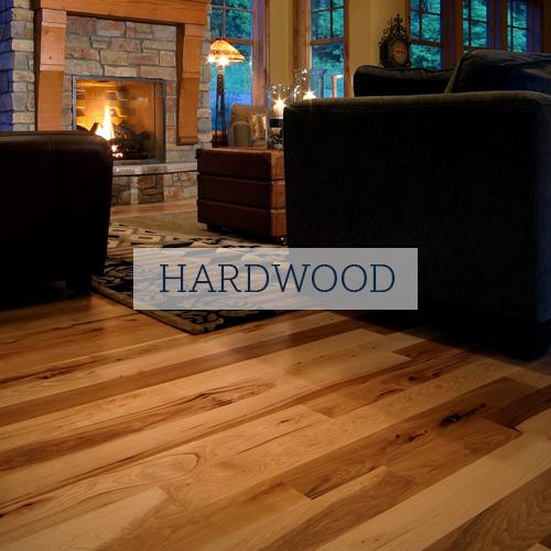 hardwood-cover.jpg