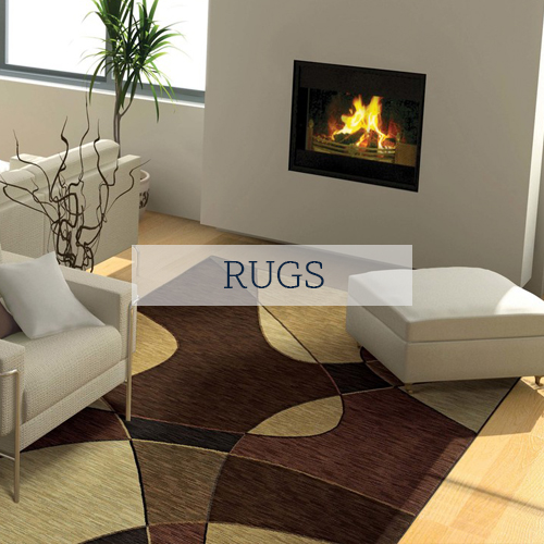 rugs-cover.jpg