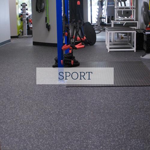 sport-cover.jpg
