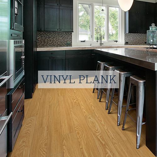 vinyl-plank-cover.jpg
